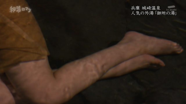 秦瑞穂さんの「秘湯ロマン」キャプ画像-432