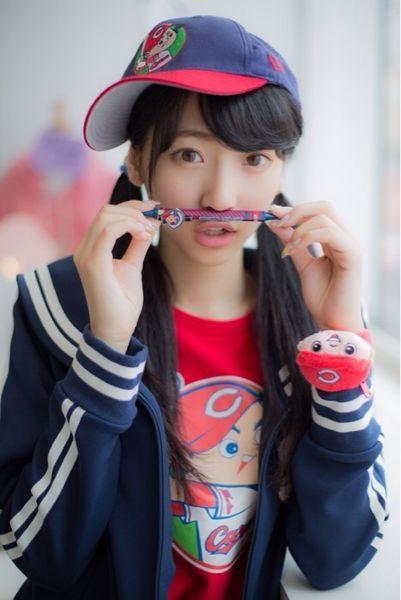 女優・モデルの武田玲奈さんの画像-399