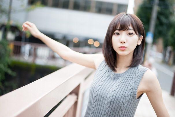 武田玲奈さんのセクシーグラビア画像-156