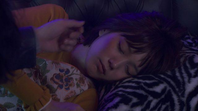 本田翼さんのカワイイ画像-247