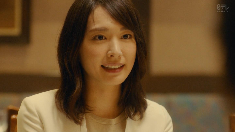 新垣結衣さんのテレビキャプチャー画像-031