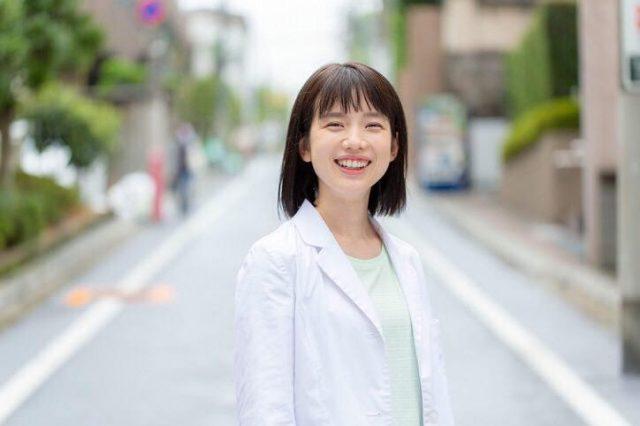 宇垣美里さん胸チラおっぱいなど女性アナウンサーのエッチな画像-224