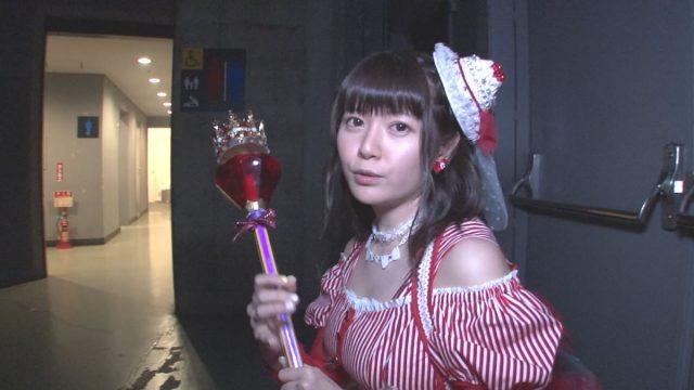声優・竹達彩奈さんのおっぱいがエッチな画像-008