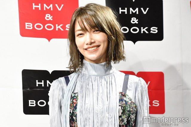 後藤真希さんのテレビキャプチャー画像-032