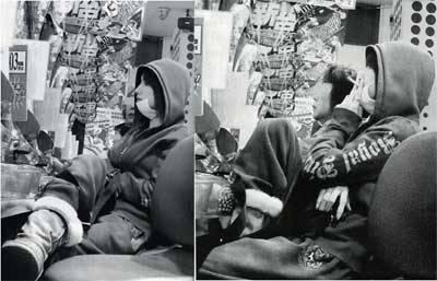 後藤真希さんのテレビキャプチャー画像-085