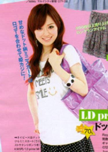 泉里香さんのセクシーグラビアの画像-219