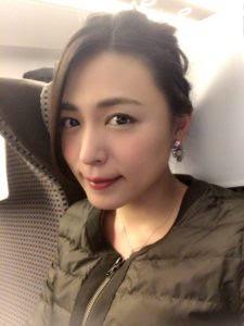 川村ゆきえさんの乳輪が見えてるグラビアセクシー画像-206