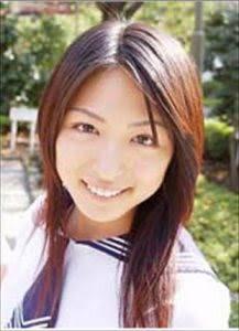 川村ゆきえさんの乳輪が見えてるグラビアセクシー画像-204