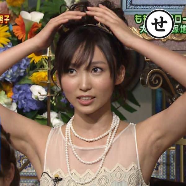 吉木りささんのエッチすぎるグラビア画像-054