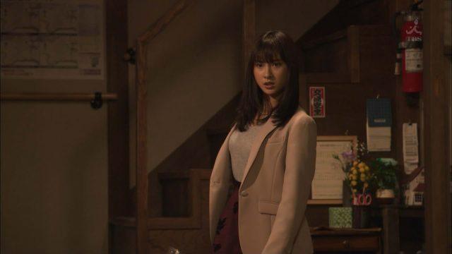 土屋太鳳さんのおっぱいが凄いテレビキャプチャー画像-169