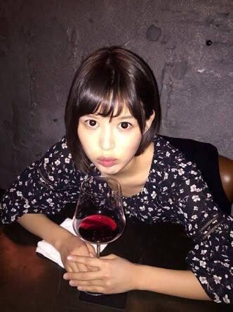 セクシー女優・葵つかささんのセクシー画像-096