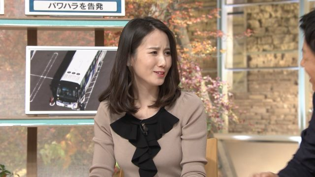 2018年11月16日報道ステーションのテレビキャプチャー画像-123