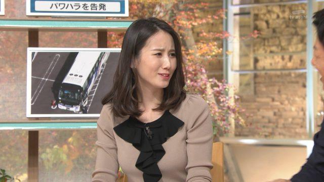 2018年11月16日報道ステーションのテレビキャプチャー画像-140