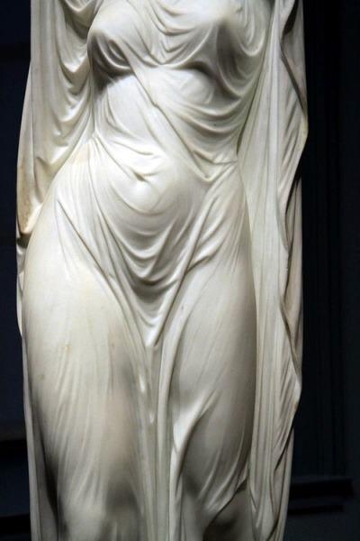 女性の体のエッチなパーツを考えるフェチエロ画像-391