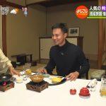 【画像】よじごじdaysでテレビ東京・竹崎由佳さんと中村静香さんのニットおっぱいの格差が生じる…?
