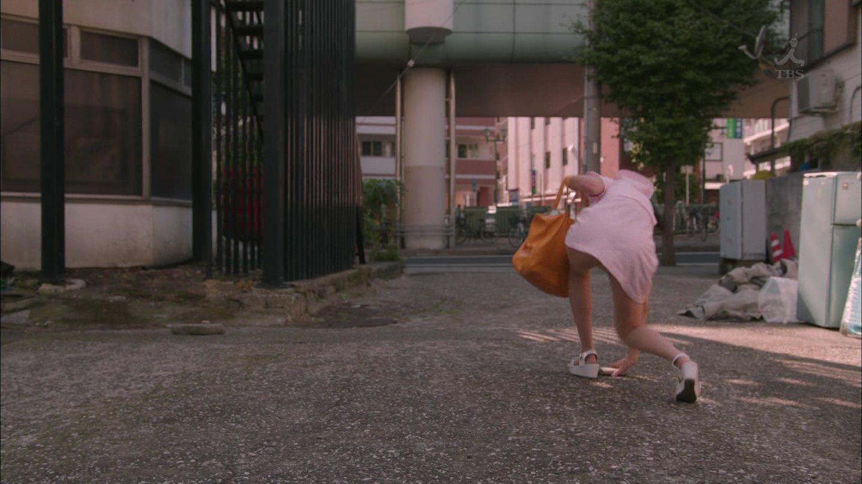 2019年1月8日TBS「新しい王様」出演・武田玲奈さんのテレビキャプチャー画像-099