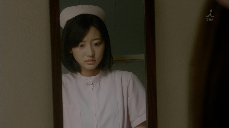 2019年1月8日TBS「新しい王様」出演・武田玲奈さんのテレビキャプチャー画像-147