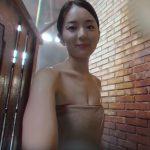 【画像・動画有】秘湯ロマン・吉山りささんのゴイスーな色気と新サービスのVR動画がめっちゃエチエチ😍♨️