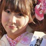【画像】「元国民的アイドルグループメンバー」でお茶を濁してきた三上悠亜さん、本名を自分から晒してしまう?