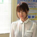 【画像】深田恭子さん、新作ドラマ「初めて恋をした日に読む話」に下着スッケスケで出演する😍