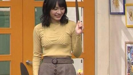 2019年2月17日テレビ東京「ポケモンの家あつまる?」テレビキャプチャー画像-001