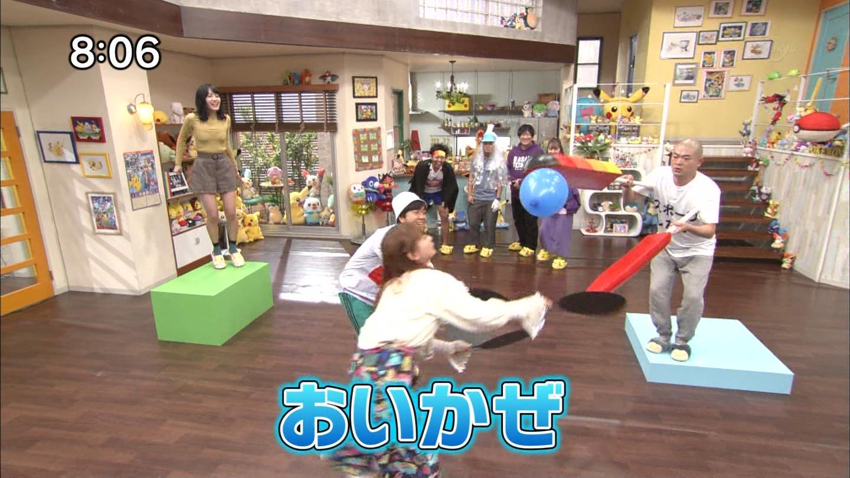 2019年2月17日テレビ東京「ポケモンの家あつまる?」テレビキャプチャー画像-014