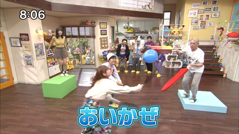 2019年2月17日テレビ東京「ポケモンの家あつまる?」テレビキャプチャー画像-013