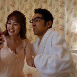 【画像】ドラマ・「フルーツ宅配便」筧美和子さんのデカデカで柔らかそうな生々しいおっぱい😍