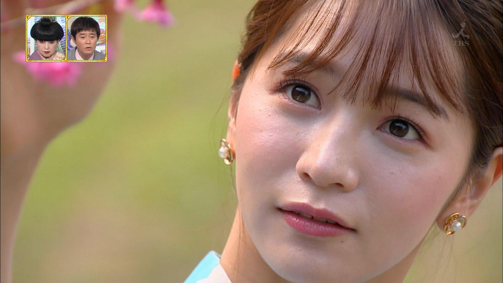 2019年3月16日「世界ふしぎ発見!」のテレビキャプチャー画像-006