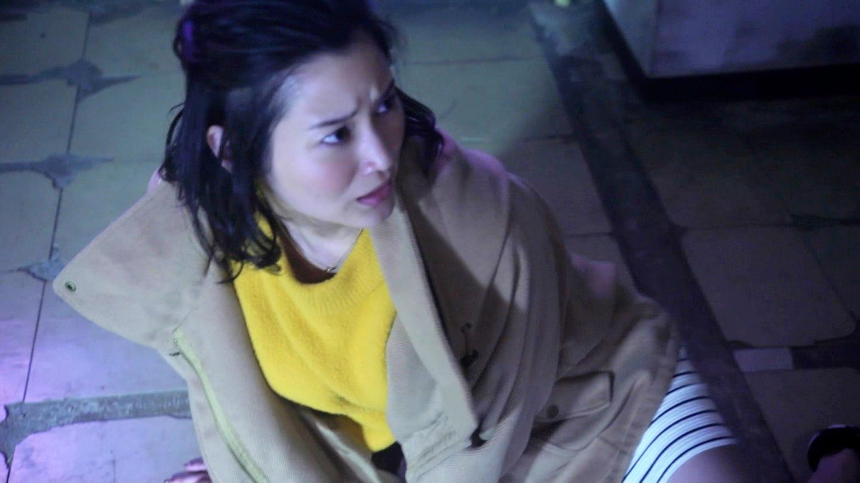 2019年4月13日放送のドラマ「歌舞伎町弁護人 凛花」のテレビキャプチャー画像-052