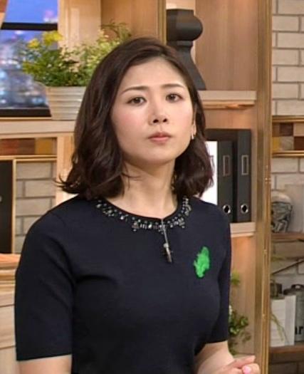 2019年4月15日ニュースウオッチ9・桑子真帆さんのテレビキャプチャー画像-005