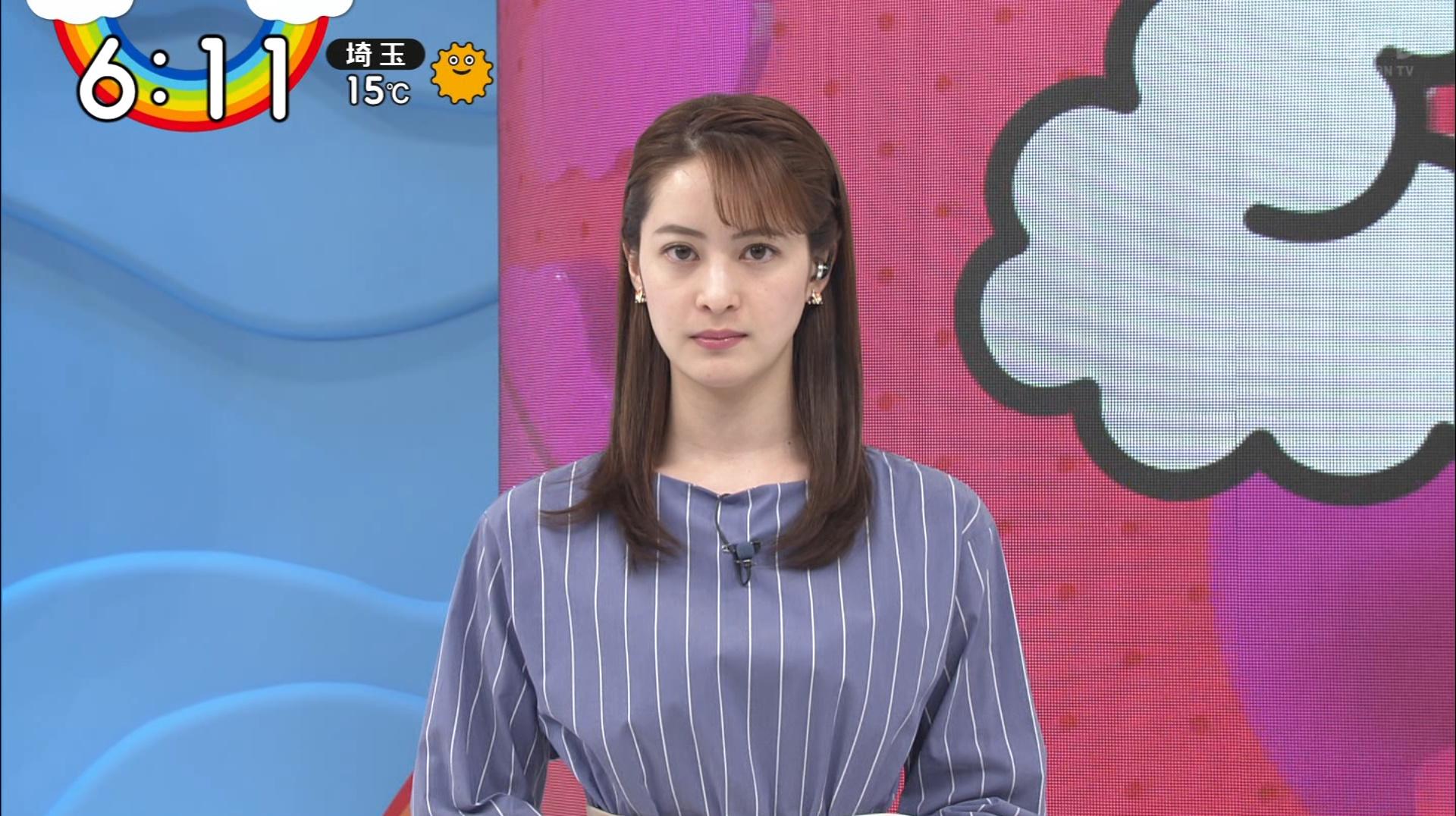 2019年4月17日・ZIP!テレビキャプチャー画像-003