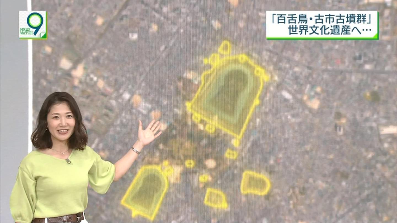 2019年5月14日NHK「ニュースウオッチ9」のテレビキャプチャー画像--002