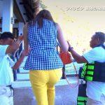 【画像】旅サラダガールズ・青木愛さんの黄色いお尻と太ももがエチチなフィリピン旅?