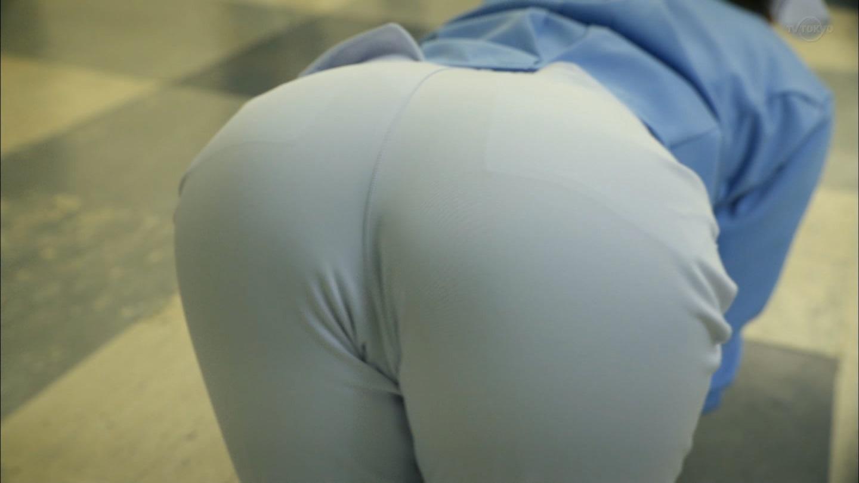 ドラマパラビ「癒されたい男」第10話のテレビキャプチャー画像-043