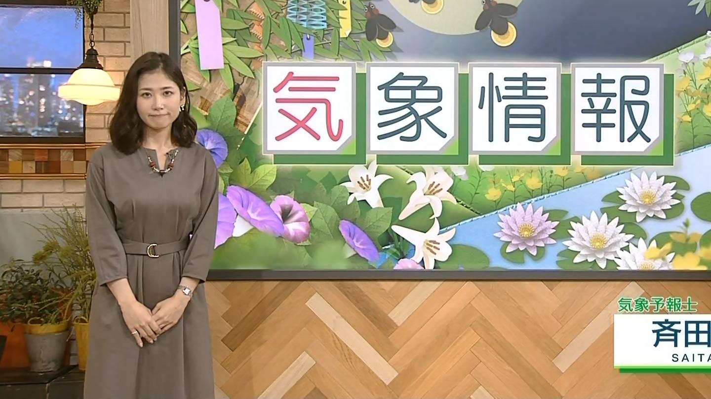 2019年7月8日にニュースウオッチ9のテレビキャプチャー画-014