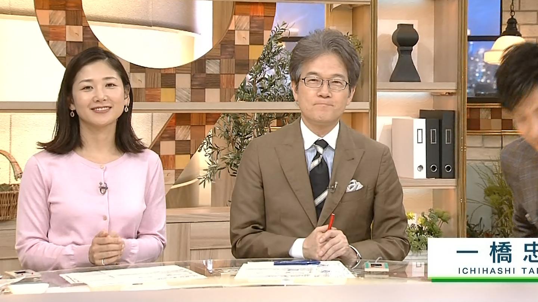 2019年7月9日「ニュースウオッチ9」のテレビキャプチャー画像-016