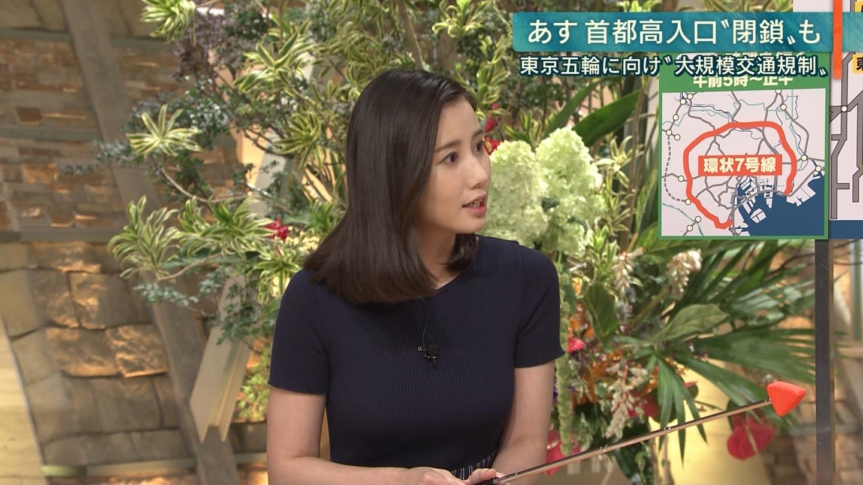 2019年7月23日「報道ステーション」森川夕貴さんのテレビキャプチャー画像-001