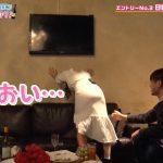【画像】ゴッドタン・第7回 アイドル飲み姿カワイイGP…なんか色々はしたない???