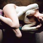 【画像・GIF】三大「歩く姿がセックス」タレントは「池田エライザ」「吉岡里帆」とあと一人は????