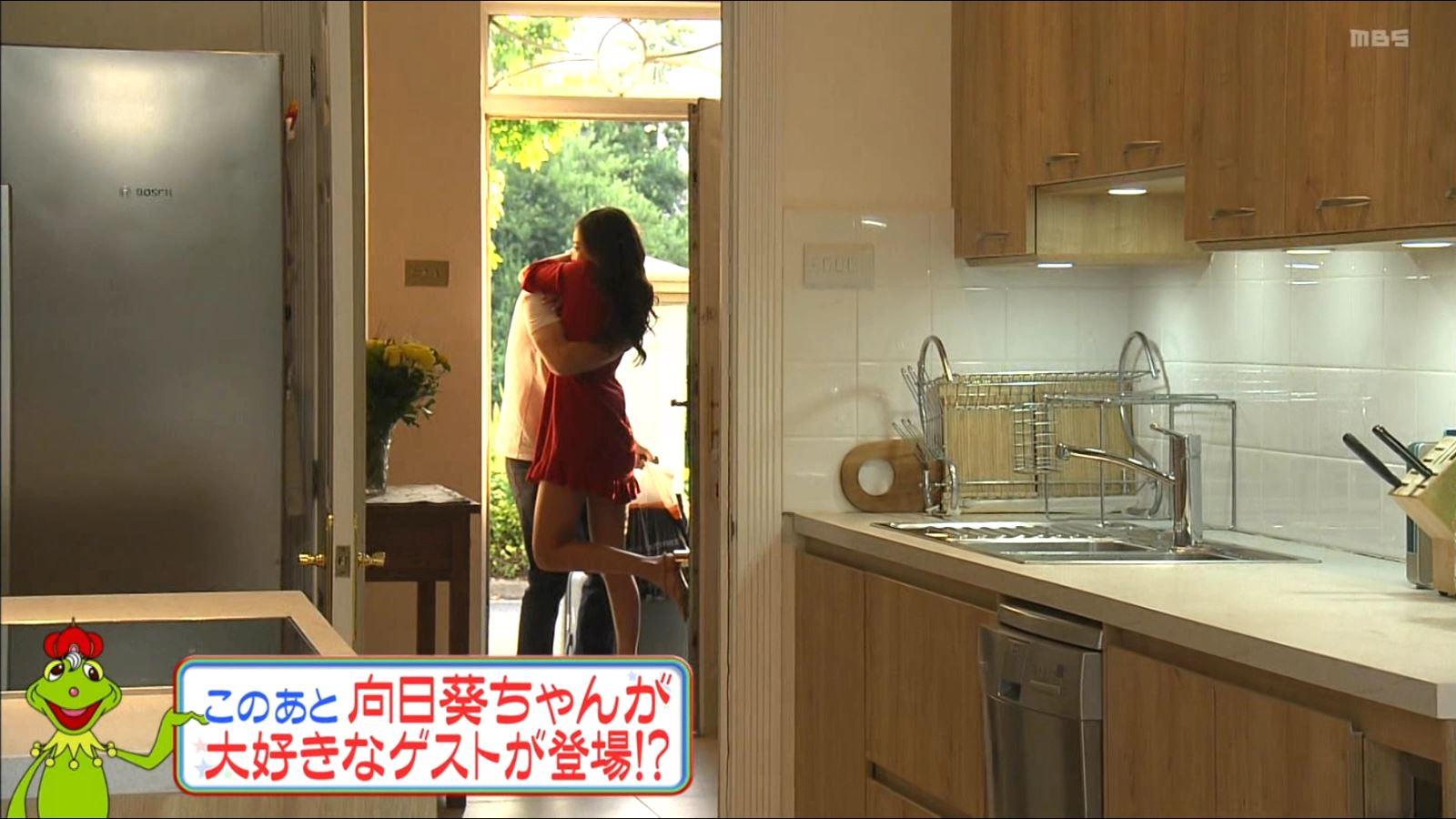 2019年8月16日に放送された『ぴったんこカン・カンスペシャル』に出演した髙田向日葵さんの画像-012