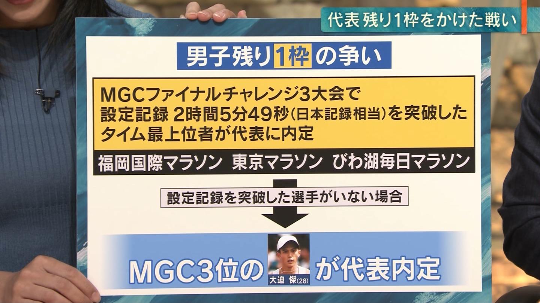 2019年9月16日に放送された「報道ステーション」に出演した女性アナウンサー・竹内由恵さんのテレビキャプチャー画像-143