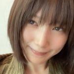 【話題・動画】本田翼さん、「ほんだのばいく」イベント告知と雑談の3分動画がとんでもない再生回数を叩き出す???