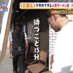 【画像】MBS「ミント!・わざわざグルメ調査隊」辻沙穂里さんのムッチムチ下半身がエロ∃?