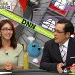 【画像】フジテレビ「全力!脱力タイムズ」に出演した小澤陽子さんのうっすらブラ線が見えるおっぱいがエロ∃???