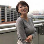 【画像】めざましテレビのお天気キャスター・阿部華也子さん。番組公式インスタグラムで見せたおっぱいがデカ∃😍😍😍😍😍😍