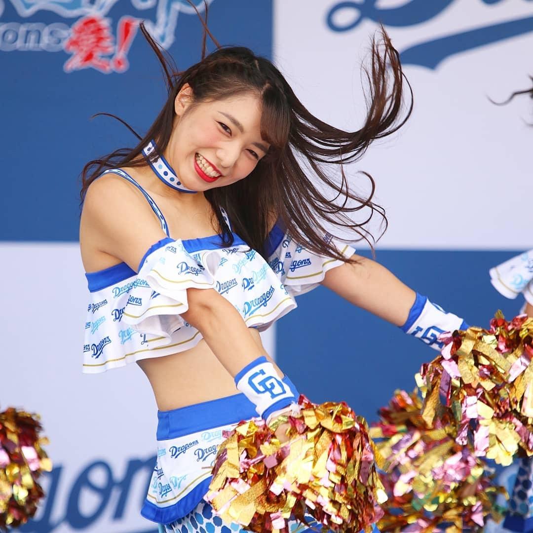 世界野球プレミア12 日本vs台湾のテレビキャプチャー画像-602