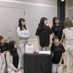 【画像】モーニング娘。'19・生田衣梨奈さん、ジャージがお尻にギャンギャンに食い込む🤣🤣🤣🤣🤣