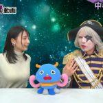 【画像・動画】声優・高野麻里佳さん、おっぱいをぐいっと突き出したりジャージでユサユサさせたりエチがせわしない😍😍😍😍😍