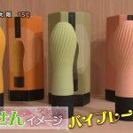 【画像】NHK「あさイチ」で「セックスレスとのつきあい方」特集。バイブとセックス連呼🤣🤣🤣🤣🤣
